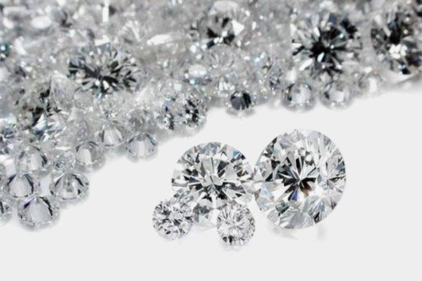 Search for Diamonds  Designer Jewelers Westborough, MA